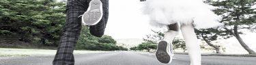 16.5.23宮田・吉田様8
