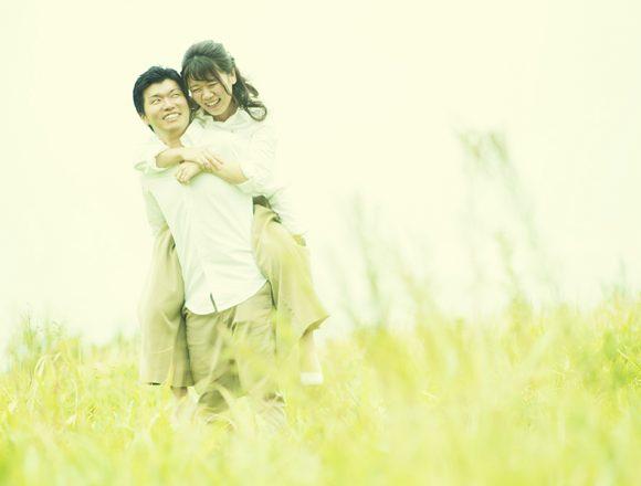 18.10.14山下・林様4