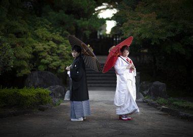 18.10.28上野・久間様